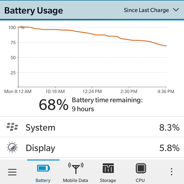 The Classic Battery Thread-img_20141222_163856.png