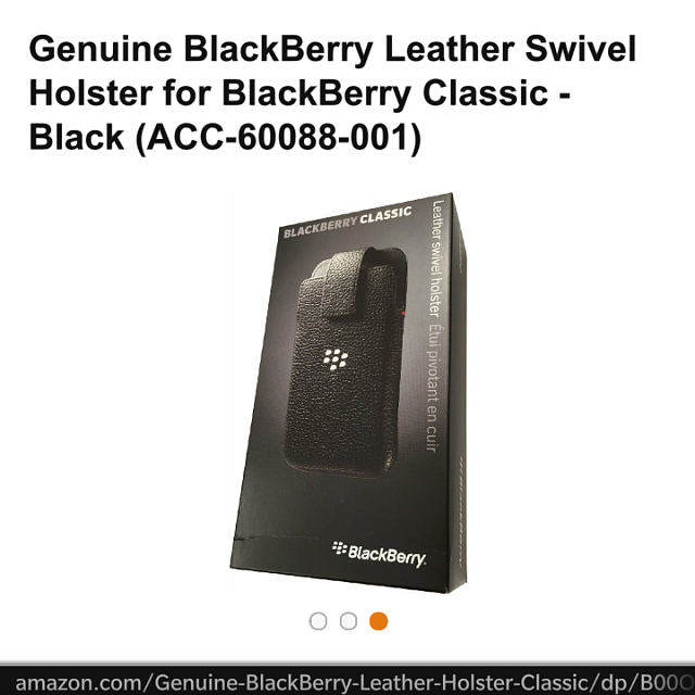 Why didn't they release a swivel holster instead of just a pouch?-img_20150111_002828.png