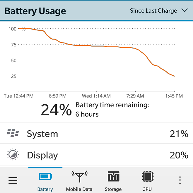 Classic Battery is awesome-img_20150114_135016.png