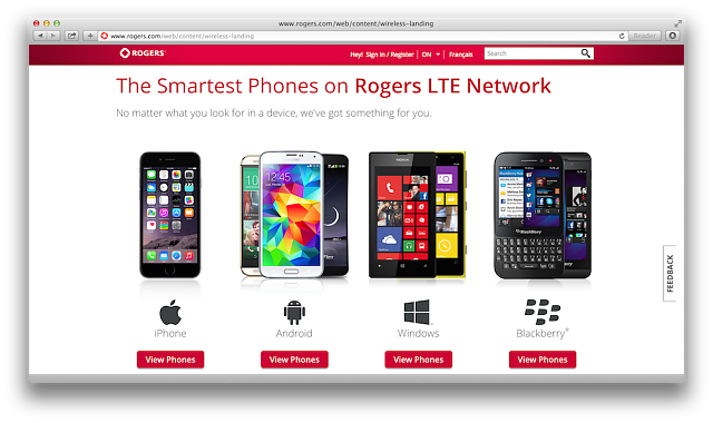 BB Classic Advertising by Providers-rogers.png