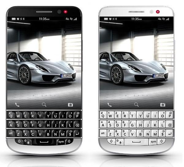 Can next Classic be at least as good as old bold 9900 ?-concept-design-blackberry-q30-con-tastiera-fisica-qwerty-1.jpg