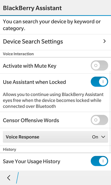 BlackBerry Assistant-img_20150128_141411.png