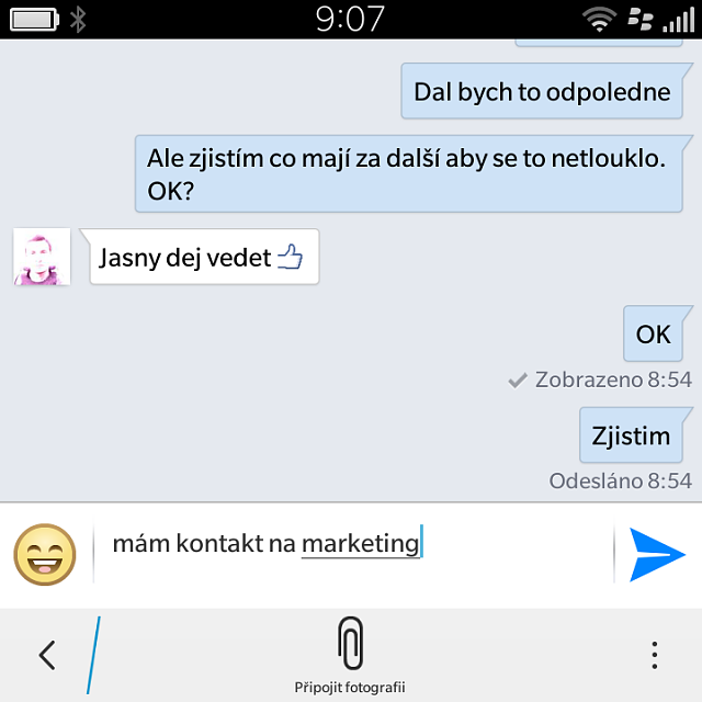 Facebook messenger in native app-img_20150203_090736.png