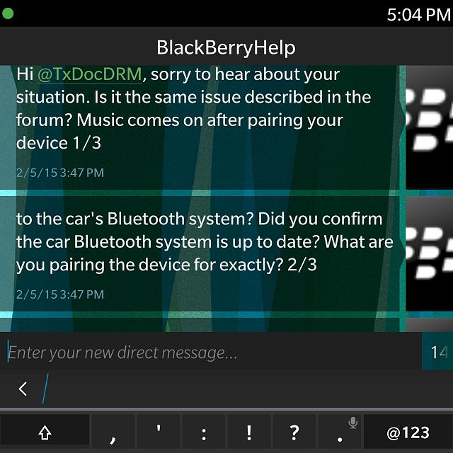 Bluetooth issue, music keeps coming on? Help!-img_20150205_170417.jpg