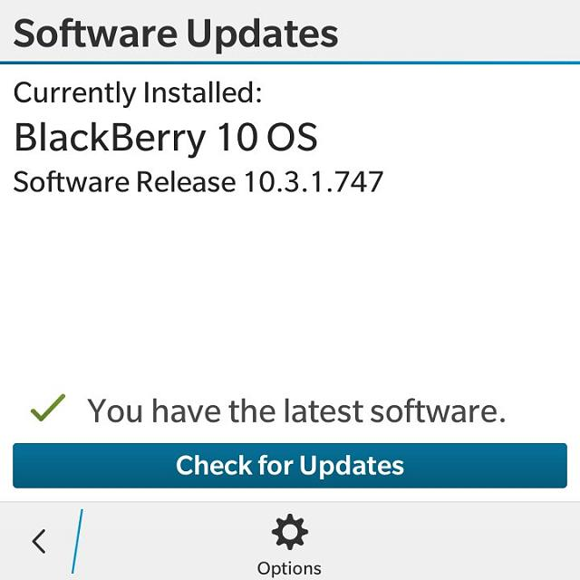 OTA 10.3.1.1450 help? What's new with it.-uploadfromtaptalk1423456915068.jpg