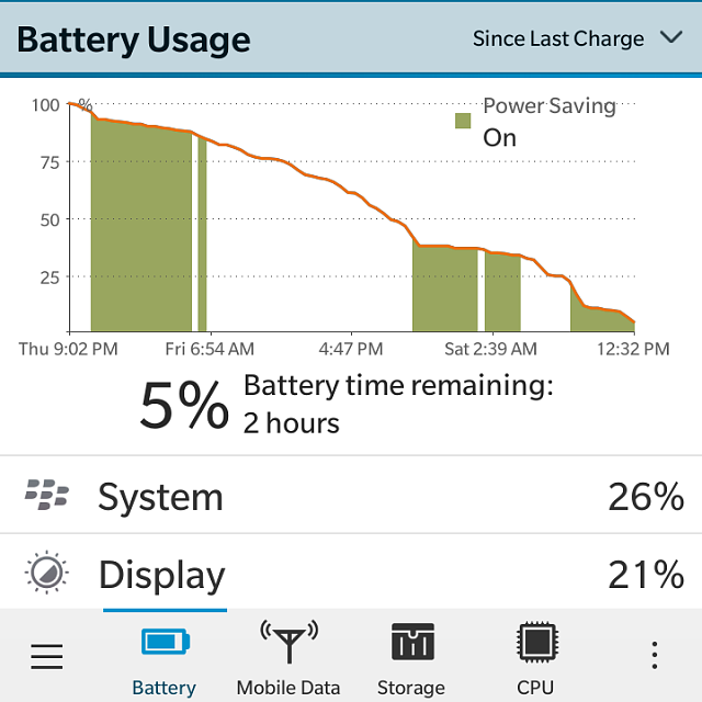 Battery Life?-img_20150207_123512.png