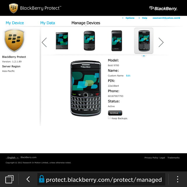 Blackberry protect-img_20150211_201149.png