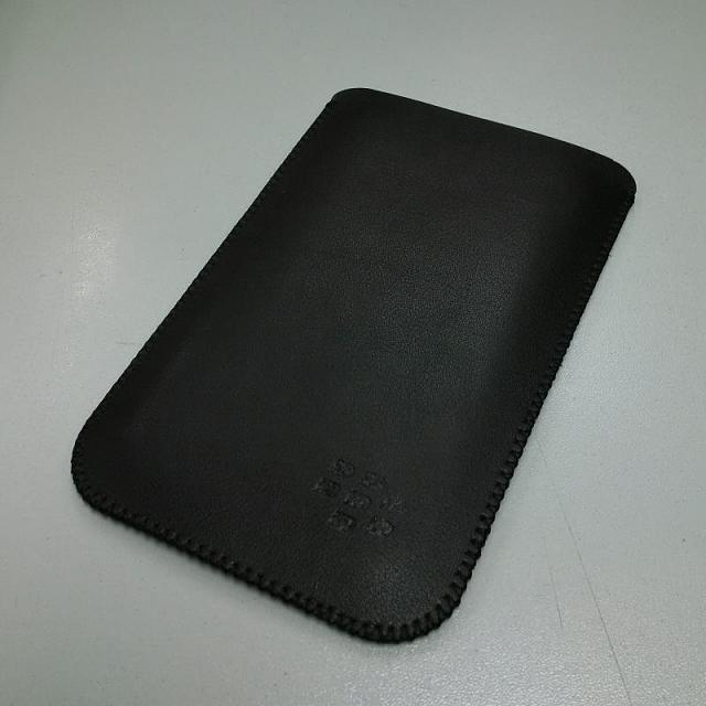 Please review the leather pouch case-img_20150213_163451.jpg
