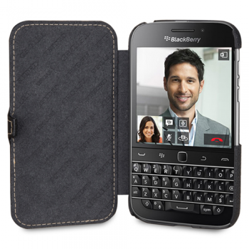 Anyone Pre-Ordering TETDED Cases?-tetded-premium-leather-case-blackberry-classic-q20-4g-lte-sqc100-3-classic-4g-lte-sqc100-1-d.png