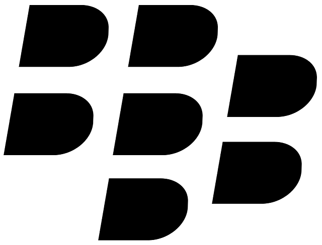 I HATE the BlackBerry logo, can I remove it?-blackberry.png