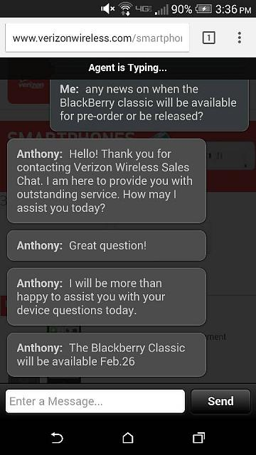 Confirmed! Classic Available from Verizon on Feb 26th!-1424480392491.jpg