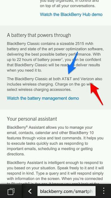VZ Classic has no wireless charging?-march-1-2015-84355-pm-est.jpg