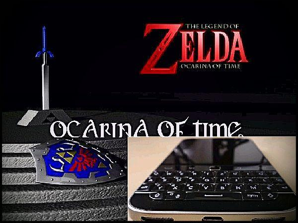 I name my BlackBerry devices-ocarina_of_time_wallpaper_by_dionicio-normal.jpg.cf_edit.jpg