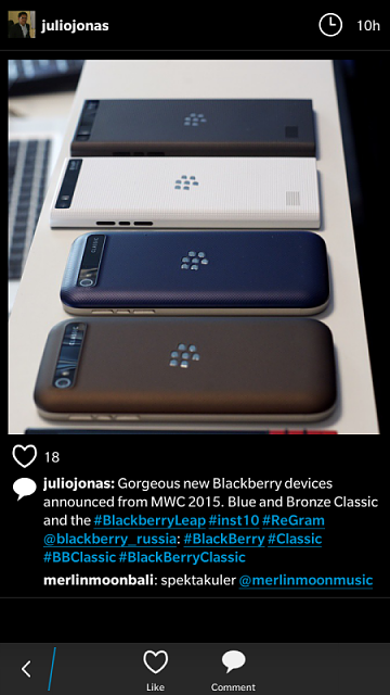 Blue and Bronze revealed!-img_20150303_200715.png
