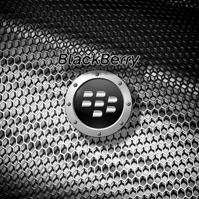 Wallpaper love-2-blackberrysteelmesh-1-.png