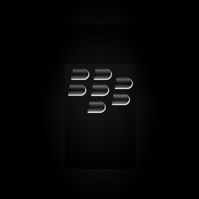 Wallpaper love-2-blackberrytotalcarbonfi.png