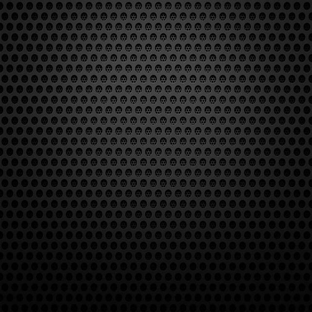Wallpaper love-2-my-blackberry-z10-hd-wallpaper-simple_4.jpg
