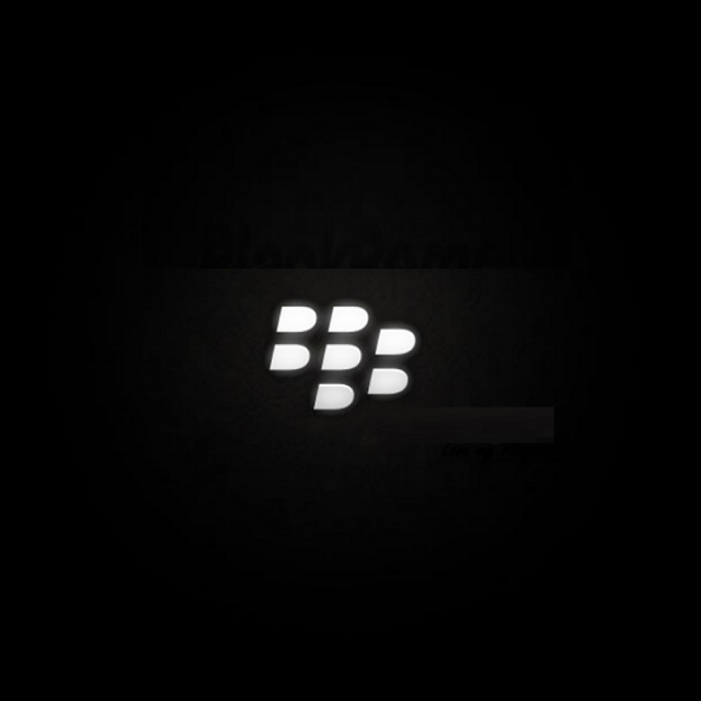 Wallpaper love-2-blackberrylovemyplayboo-1-.png