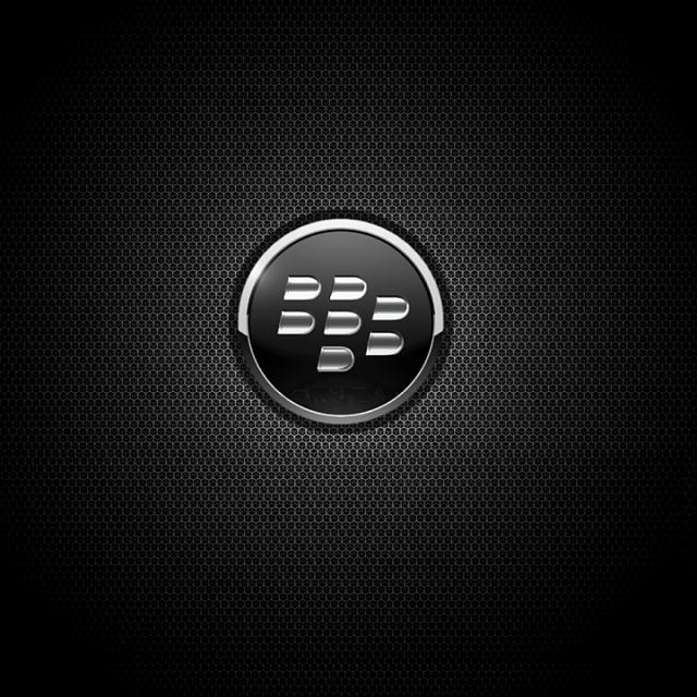 Love Wallpaper For Blackberry : Wallpaper love - BlackBerry Forums at crackBerry.com