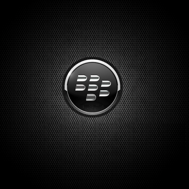 Wallpaper love - BlackBerry Forums at crackBerry.com