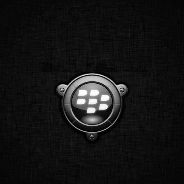 Wallpaper love-2-blackberryblackpattern0.png