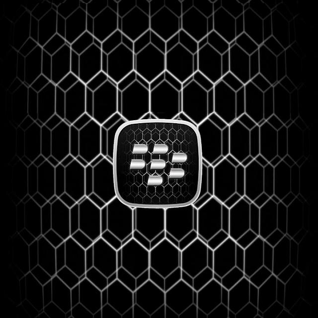 Wallpaper love-2-blackberry3dhexagonfiel.jpg