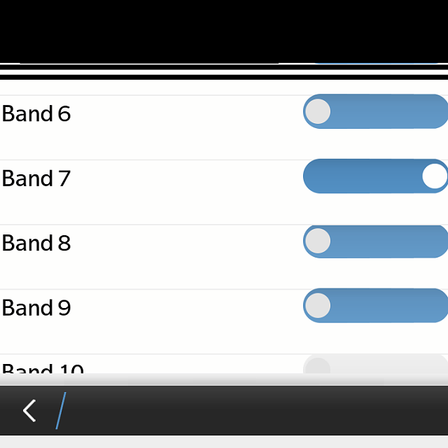 BlackBerry Classic Models and Supported Frequencies-9gtp9ss.png