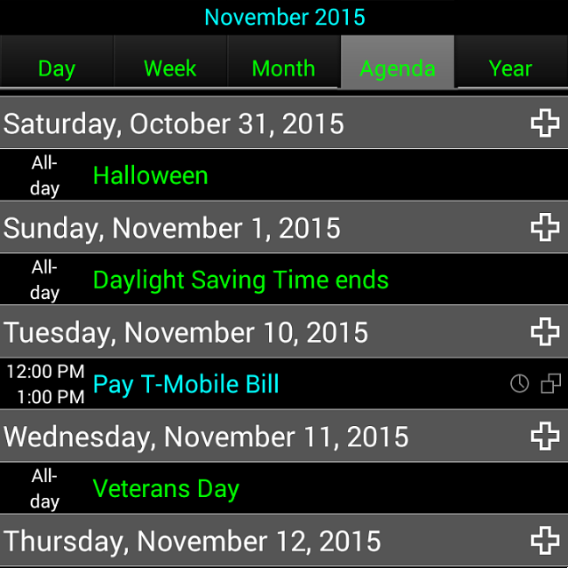 3rd Party Calendar App-img_20150320_033450.png
