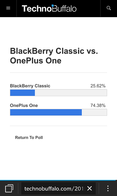 POLL: Classic vs. OnePlus One. VOTE!!-img_20150328_121359.png