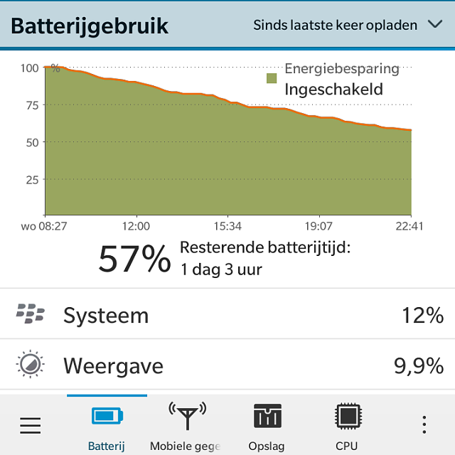 Classic users how's your battery life?-img_20150401_224345.png