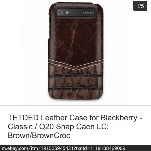 Best classic case?-img_20150320_223210.png