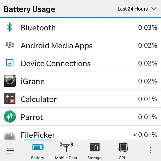Battery of the Classic-img_20150407_141704.png
