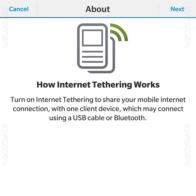 Can I access internet using USB off my PC with a BB Classic-img_20150408_070615.png