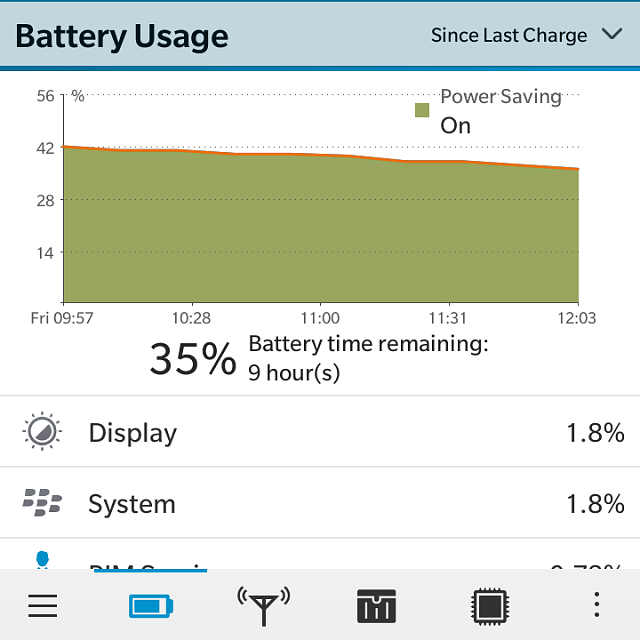 Battery life on classic-img_20150410_120514.png