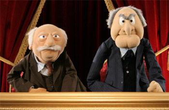 The Top 10 things that BB need to fix right away-statlerandwaldorf-2-.jpg
