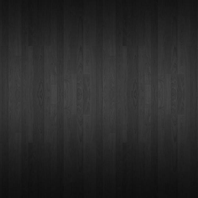 Favorite Wallpaper favorite wallpaper for your classic - blackberry forums at
