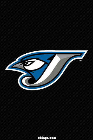 Favorite Wallpaper for your Classic-toronto-blue-jays-iphone-wallpaper.jpg