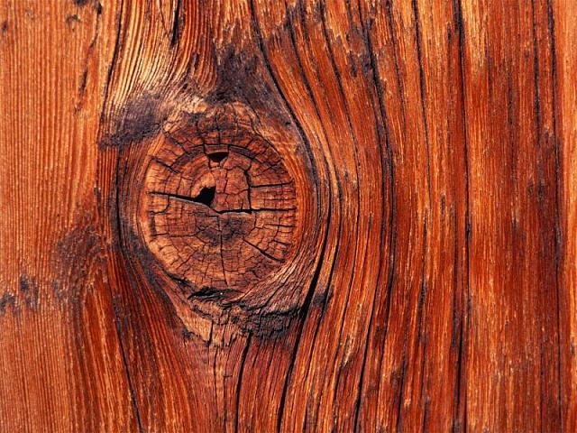 Favorite Wallpaper for your Classic-vista-wallpaper-knot-wood.jpg