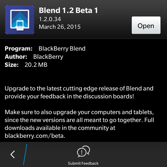 Any way to turn off Blend Notifications?-img_20150430_111421.png