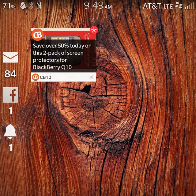 How to get rid of Facebook notifications on home screen-img_20150504_094955.jpg