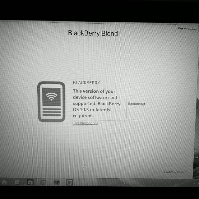 Blackberry Blend Issue-img_20150507_233928_edit.jpg