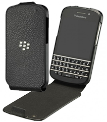 BlackBerry Classic Flip case.... when will we have one?-blackberry-q10-leather-flip-shell-black-australia-242.png