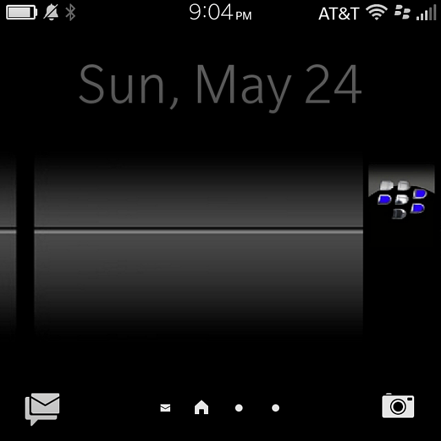 Show Your Home Screen-img_20150524_210409.png