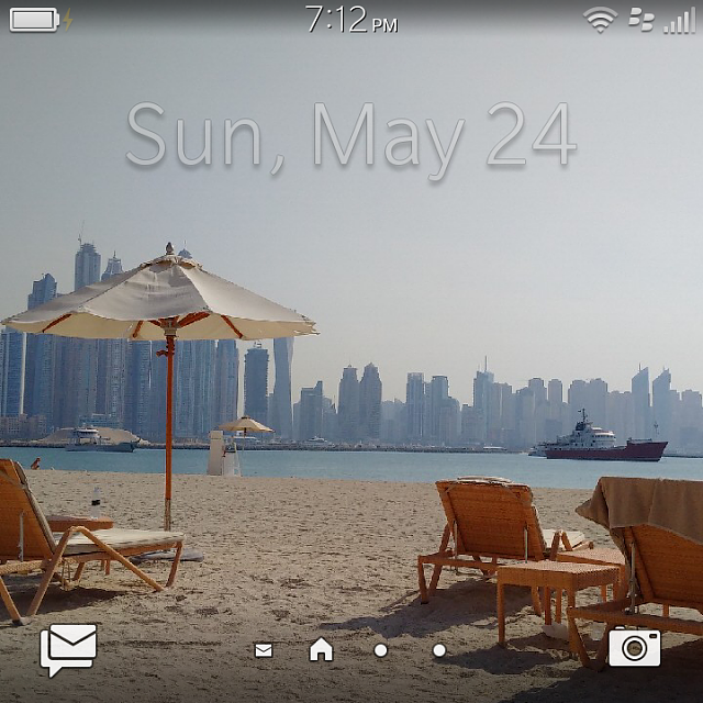 Show Your Home Screen-img_20150524_191227.png