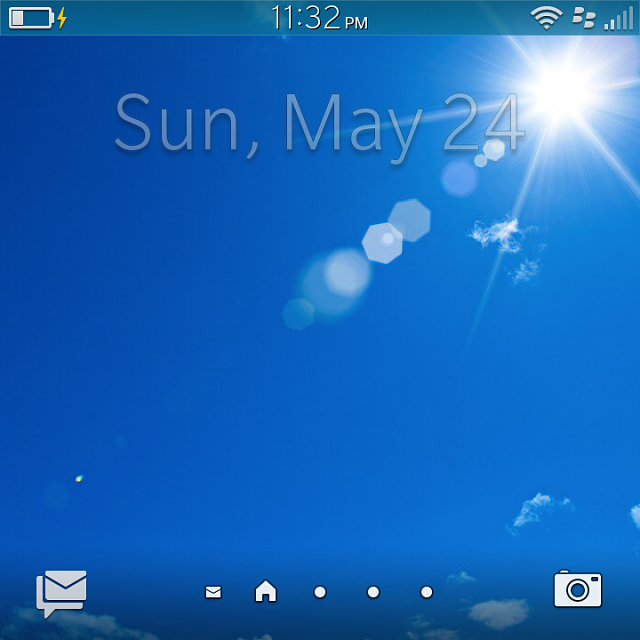 Show Your Home Screen-img_20150524_233231.png