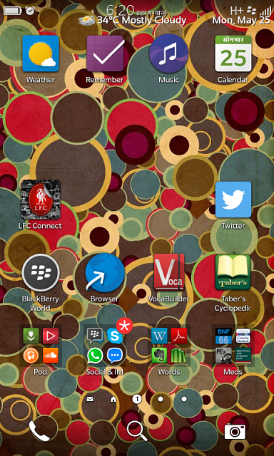 Show Your Home Screen-img_20150525_182026.png