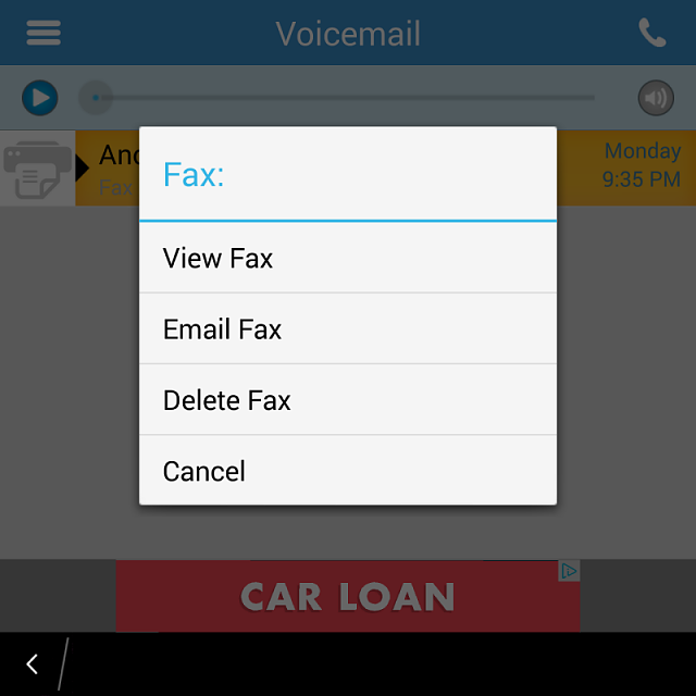 Need a fax service - new to Classic - eFax or MyFax or something else?-img_20150615_002530.png