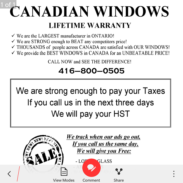 Need a fax service - new to Classic - eFax or MyFax or something else?-img_20150615_002540.png