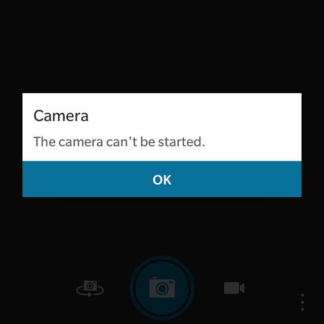 Anyone's camera not working?-img_20150618_100732.png