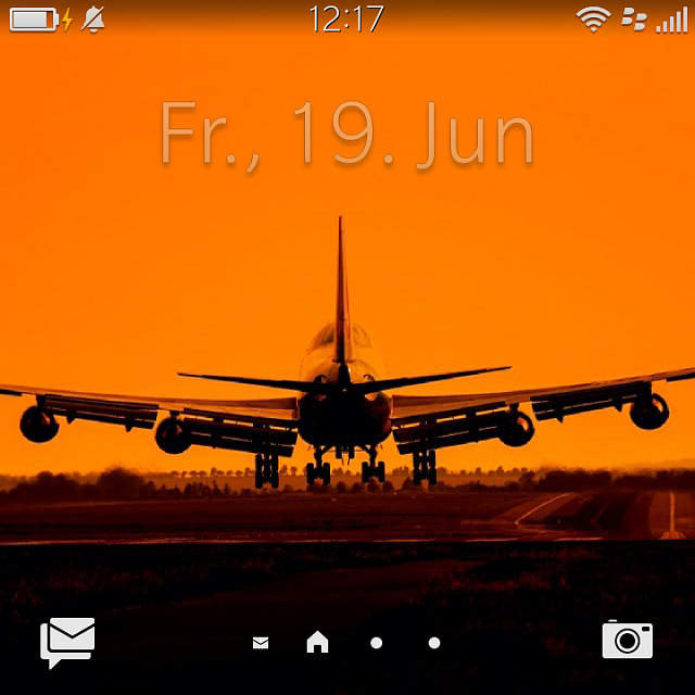 Show Your Home Screen-img_20150619_121751.png